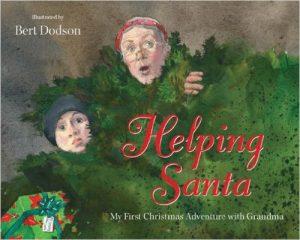 HelpingSanta