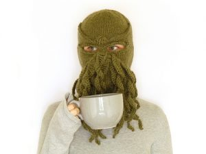 knitted-cthulhu-ski-mask-cup-of-tea