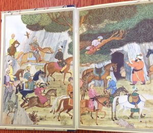 ArabianNights-endpapers