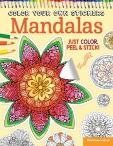 coloryourownstickers-mandalas