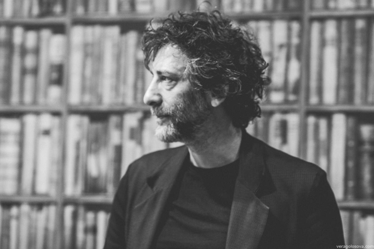 Резултат с изображение за Neil Gaiman books