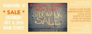 Facebook-event_banner-sidewalksale-fall-2016