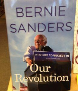 Bernie Sanders bk-2