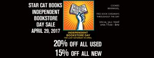 Facebook-event_banner_IndependentBkstoreDay17-2